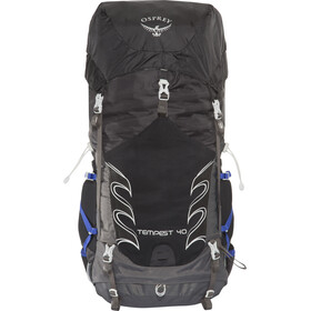 Osprey Tempest 40 Backpack Damen black